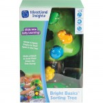 Educational Insights Bright Basics Sorting Tree 3626