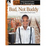 Shell Bud, Not Buddy: An Instructional Guide for Literature 40202
