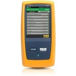 Fluke Networks Cable Analyzer DSX-8000-MOD