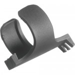Bosch Cable Clamp (25 pcs) DCN-DISCLM