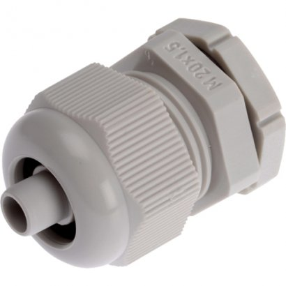 AXIS Cable Gland A M20x1.5 RJ45, 5pcs 5503-951