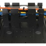 Tripp Lite Cable Guide SRCABLETRAY