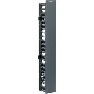 Panduit Cable Manager WMPVF45E