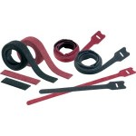 Panduit Cable Tie HLSP3S-X0