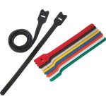 Panduit Cable Tie HLT2I-X10