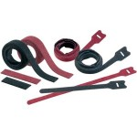 Panduit Cable Tie HLSP5S-X0
