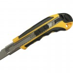 Sparco Cartridge Utility Knife 15854