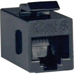 Tripp Lite Cat. 6 Straight Through Modular In-line Coupler N235-001