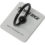 Mobile Edge Cell Ring - White MEASG2