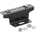 Center Support QuikLock Bracket for 6x4 and 4x4 Systems FR6CS58