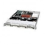 Supermicro SC813T-500 Chassis CSE-813T-500