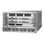 Cisco Chassis ASR-9904-DC