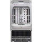 Cisco Chassis ASR-9010-SYS