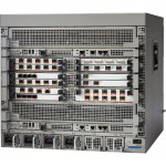 Cisco Chassis ASR1009-X