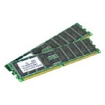 AddOn Cisco 32GB DDR4 SDRAM Memory Module UCS-ML-1X324RV-A-AM