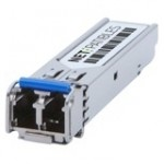 Netpatibles Cisco Module DS-CWDM-1470-NP