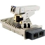 Citrix SFP (mini-GBIC) Module EW3P0000143-AO