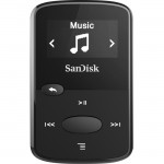 Clip JAM 8GB Flash MP3 Player SDMX26-008G-G46K