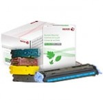 Xerox Color 500 Series Yellow Toner Cartridge Sold 006R01526