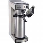 Fab Commercial Coffee Brewer CPRLA