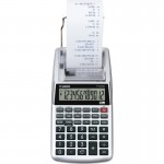 Canon Compact Printing Calculator P1DHV3