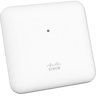 Cisco Connected Mobile Experiences Beacon Point AIR-VBLE1-K9