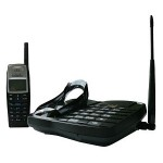 EnGenius Cordless Phone FREESTYL1