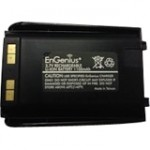 EnGenius Cordless Phone Battery FREESTYL1BA