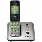 Vtech Cordless Phone with Caller ID/Call Waiting CS6619
