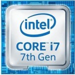 Intel Core i7 Quad-core 2.9GHz Server Processor CM8067702868416