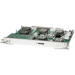 Cisco CRS-3 Modular Services Card (140G) - Refurbished CRS-MSC-140G-RF