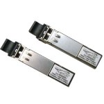 Transition Networks CWDM SFP (mini-GBIC) Transceiver TN-SFP-LX8-C37