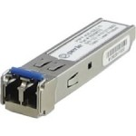 Perle CWDM SFP Small Form Pluggable 05059250