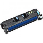Cyan Toner Cartridge 7432A005