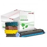 Xerox Cyan Toner (Sold) 22K Pages 006R01384