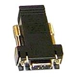 Avocent Cyclades RS-232 Serial Adapter ADB0210