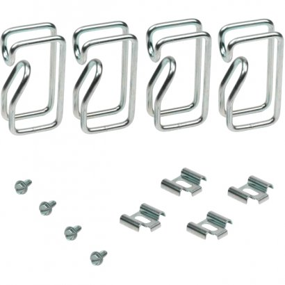 Innovation D-Ring Cable Clip 137-1733