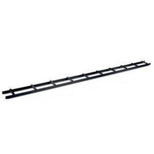 "APC Data Cable Ladder 6"" (15cm) AR8164ABLK"