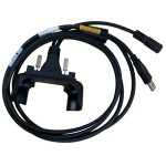 Honeywell Data/Power Cable 9700-USB-1