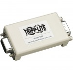 Tripp Lite Dataline Surge Protector DB9