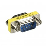 Black Box DB9 Gender Changer FA440-R2