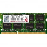 Transcend DDR3 SO-DIMM LV TS512MSK64W6N