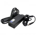 AddOn Dell AC Adapter X9RG3-AA