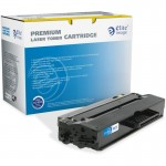 Dell D1260 Remanufactured Toner Cartridge 75973