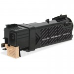 Dell D2150 Replacement Toner Cartridge 75958