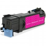 Dell D2150 Replacement Toner Cartridge 75960