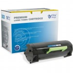 Dell D3460X Remanufactured Toner Cartridge 75976
