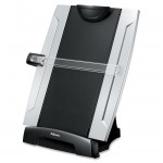 Office Suites Desktop Copyholder with Memo Board 8033201