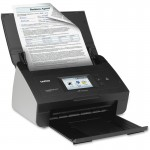 Brother ADS-2800W Desktop Wireless Scanner ADS2800W