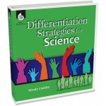 Shell Differentiation Strategies for Science 50014
